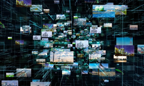 New Use Cases to Drive Professional Monitoring Revenue Past $15B in 2020