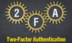 Read: Speco Technologies: The Power of 2-Factor Authentication