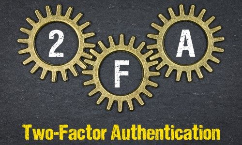 Speco Technologies: The Power of 2-Factor Authentication