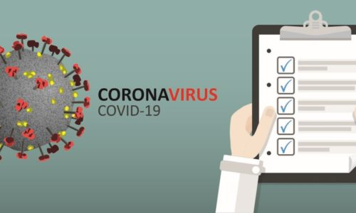 Look to Industry Peers to Answer These Coronavirus Survival Questions