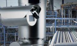Read: Motorola Rolls Out New Avigilon Explosion-Protected Camera Line