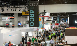 Read: CEDIA Expo Welcomes the Return of Crestron in 2020