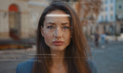 Corsight Launches Global Operations With Advanced Facial Recognition Solutions