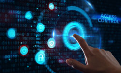 Read: What Security Integrators Need to Know About OSDP