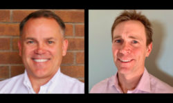 Read: RemoteLock Bolsters Executive Team With Two Hires