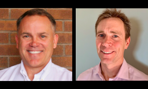RemoteLock Bolsters Executive Team With Two Hires