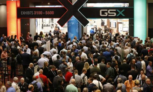 GSX 2020 Update: ASIS Int'l Mulls Virtual Alternatives