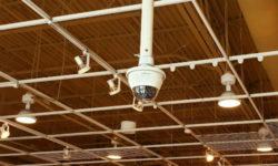 Read: Hanwha Techwin Cameras Selected for Kirkland's Home Décor Stores