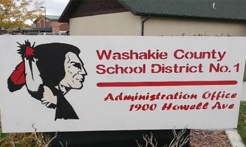 Wyoming School District Selects IDIS to Meet Surveillance Needs