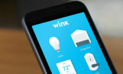 DIY Smart Home System Wink to Begin Charging Users Monthly Fee