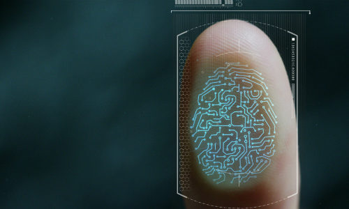Coronavirus Pandemic Punishes Biometric Shipments, Surge Seen in Facial Recognition, ABI Says