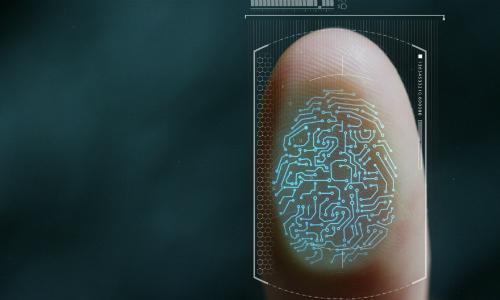 Coronavirus Pandemic Punishes Biometric Shipments, Surge Seen in Facial Recognition, ABI Says