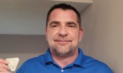 Read: Safe Zone Hires Brian Stobbe as National Director of Distribution Sales