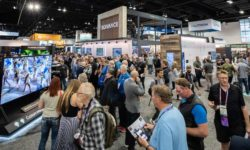 Read: CEDIA Expo 2020 Canceled; Virtual Experience to Be Held