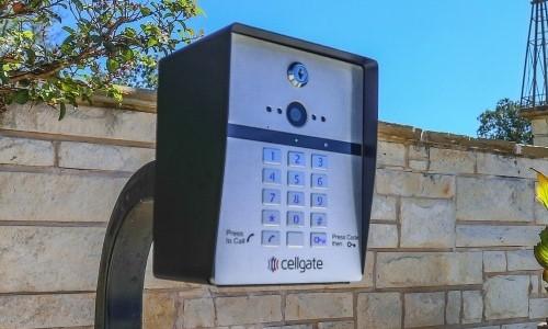 CellGate Unveils Shared Revenue Program for Security Pros
