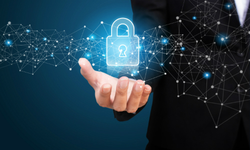 HID, Keyfactor Tackle Enterprise Digital Certificate Procurement Challenges