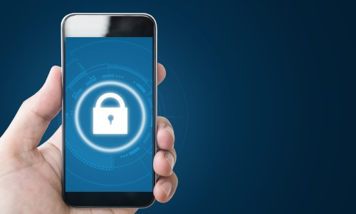 ProdataKey: In the Access Control Universe, What Does Mobile First Really Mean?