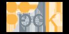 PDK Logo