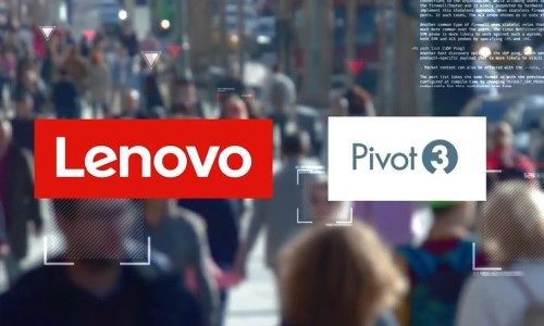 Pivot3 Launches New Platform for Video Surveillance Solutions