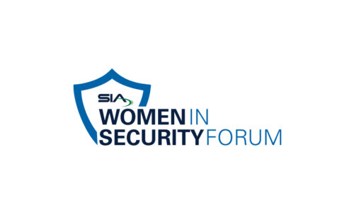 New SIA Women in Security Forum Scholarship Opens for Entries