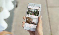 Read: Vivint Q1 Revenues Up $27M as Subscribers Increase 5.3%
