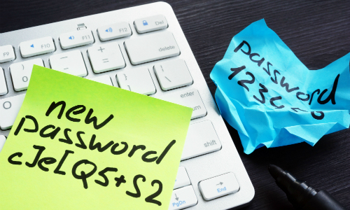 World Password Day: Expert Advice to Keep Hackers at Bay