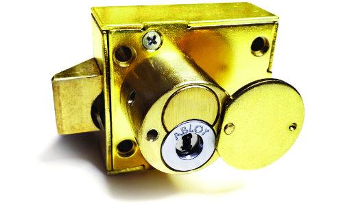 ABLOY USA Unveils Traffic Enclosure Locks for Distinct Applications