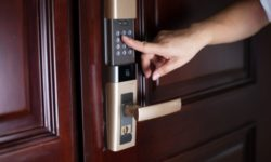 Smart Lock Safety: Are Your Customers Following Best Practices?