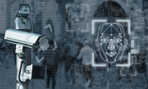 SIA Makes Case Against Federal Facial Recognition Ban