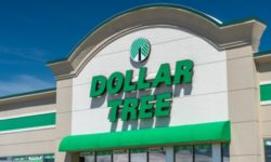 Read: ADT to Secure Dollar Tree, Family Dollar Retail Locations Nationwide