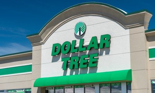 ADT to Secure Dollar Tree, Family Dollar Retail Locations Nationwide