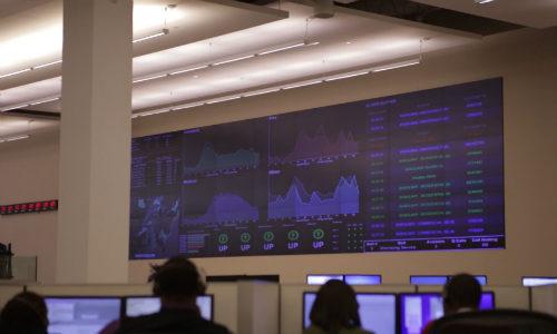 Affiliated Monitoring Wins 2020 TMA/SSI Monitoring Technology Marvel Award