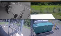 How an Integrator Unified This County's Video Surveillance Network With Ocularis VMS