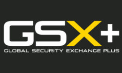 Read: Global Security Exchange 2020 Shifts to All-Virtual GSX+