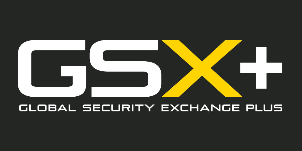 Global Security Exchange 2020 Shifts to All-Virtual GSX+