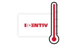 Read: Identiv Unveils NFC-Enabled Body Temperature Measurement Patch