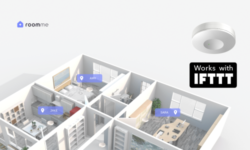 Read: RoomMe by Intellithings Introduces Event-Driven and On Demand Room Level Occupancy Reporting