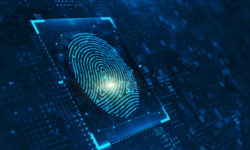 Biometrics Specialist Invixium Opens U.S. Headquarters