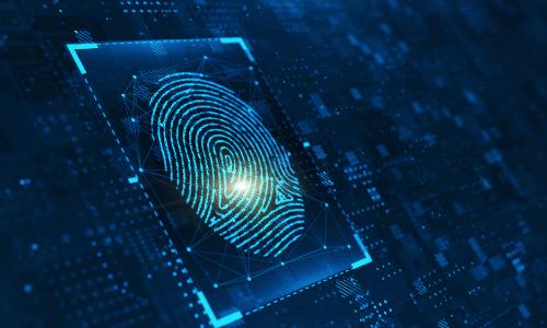 Biometrics Specialist Invixium Opens U.S. Headquarters