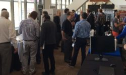 Read: CEDIA Regional Tech Summits to Resume in Fall