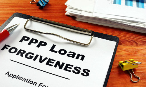 PPP Loan Program: How to Restore Payrolls to Pre-Pandemic Levels
