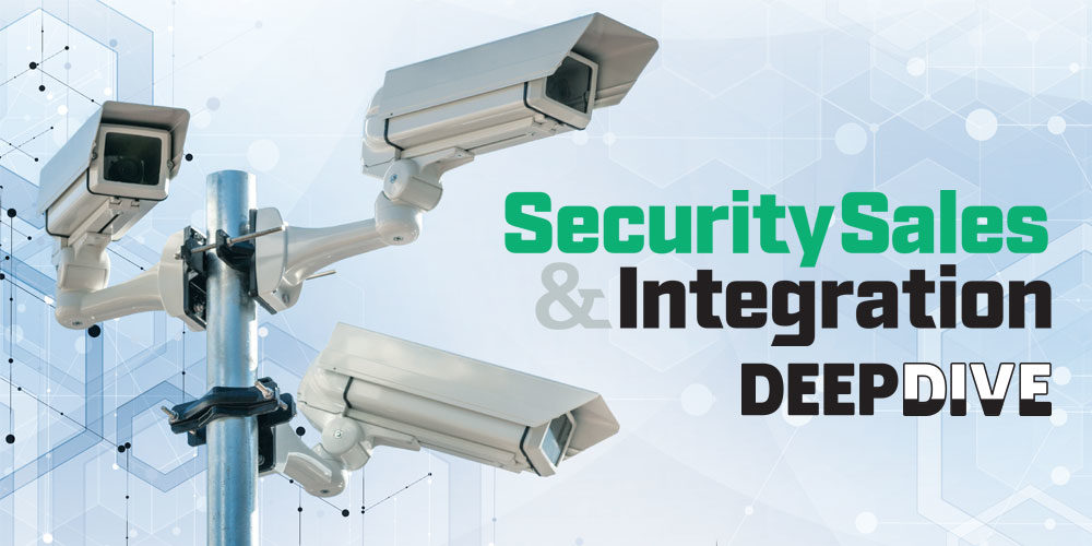 2020 Video Surveillance Deep Dive: Prices, Profits, Challenges & More