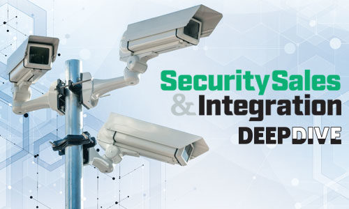ssi video surveillance deep dive