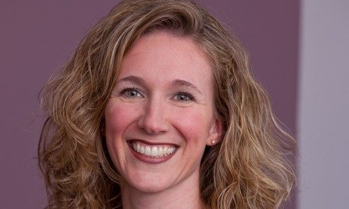 ASSA ABLOY's Stacy Deveraux on Thinking Beyond Traditional Openings, Mobile Advances