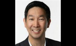 Read: ADT's Tom Nakatani to Serve as Next President of PPVAR