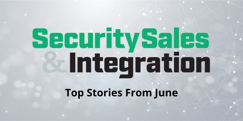 Top 10 Security Stories From June 2020: CPI Controversy, Brinks Acquisition