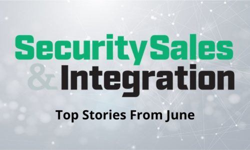 top security stories