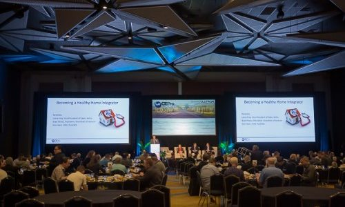 Why You Should Attend the 2020 SSI Summit