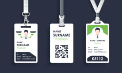 Read: Connect ONE, InstantCard Partner to Integrate Customized Badge Printing