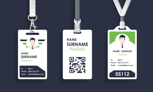 Connect ONE, InstantCard Partner to Integrate Customized Badge Printing